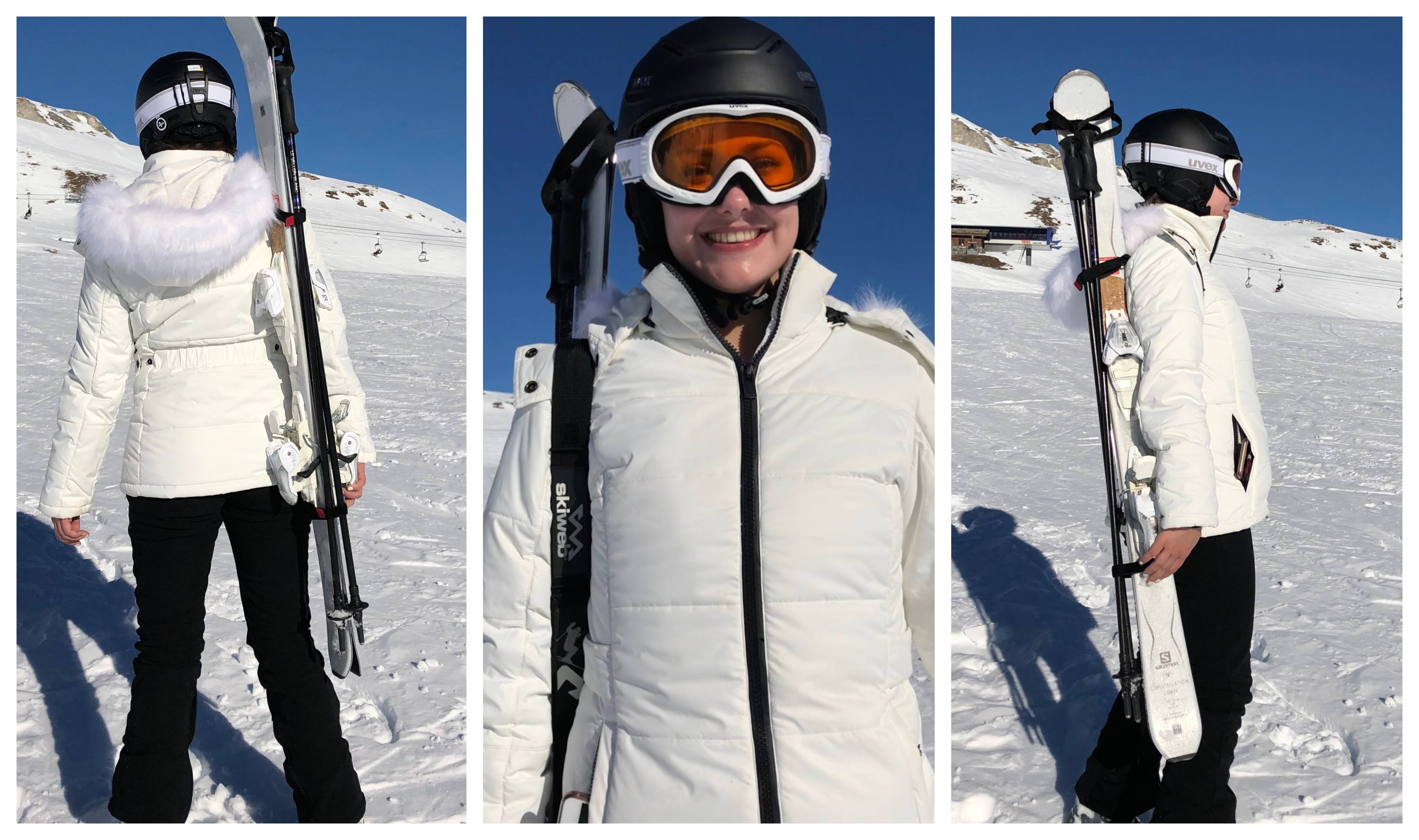 BeFunky-collage Skiweb Ski Carrier 2019
