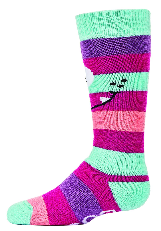 Bula Ski Sock