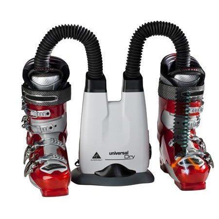 ski boot dryer