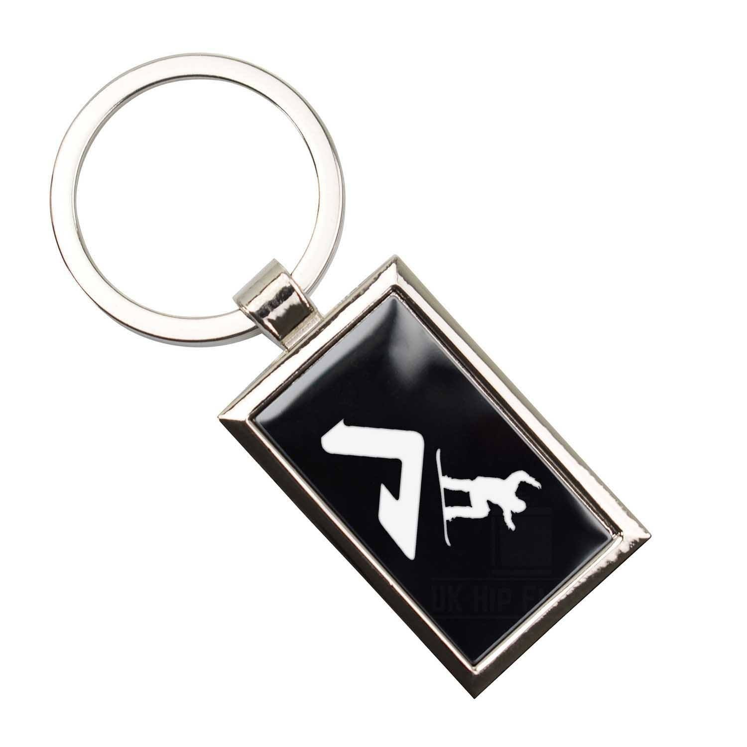blackkeyring2