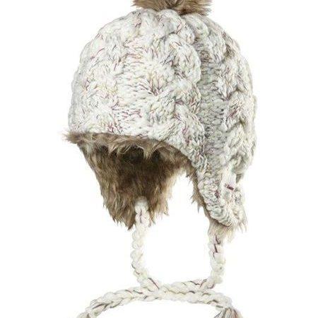 white helmet hat