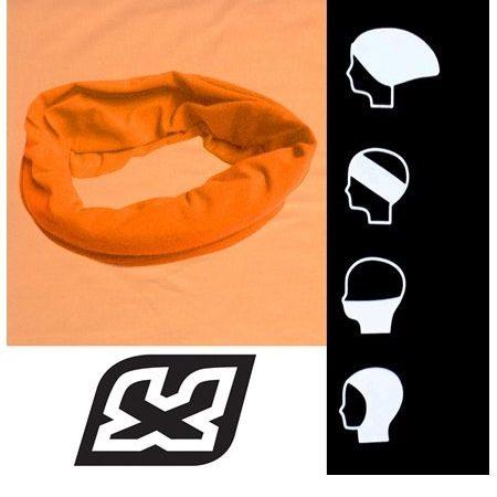 waxx headgear