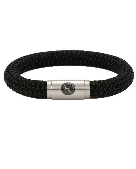 boing wristband