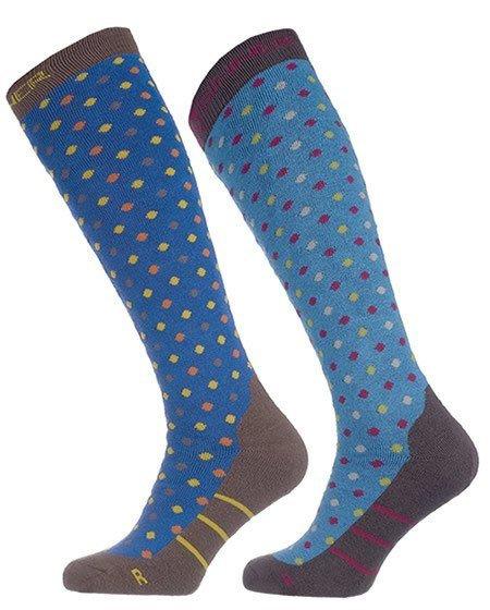 kids ski sock