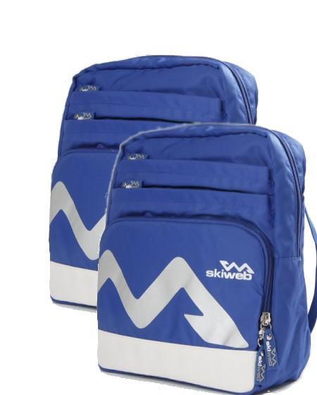 rucksack twin pack