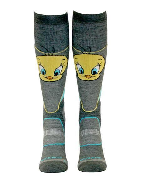 womens ski socks